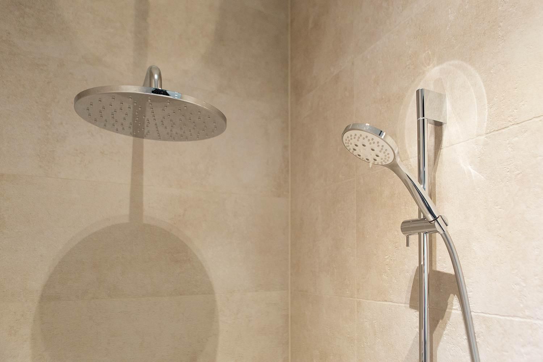 Badkamer Compleet Den Haag.Stone Concepts Sanitair