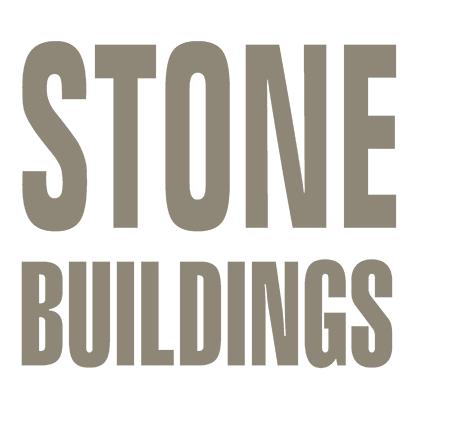 StoneBuildings
