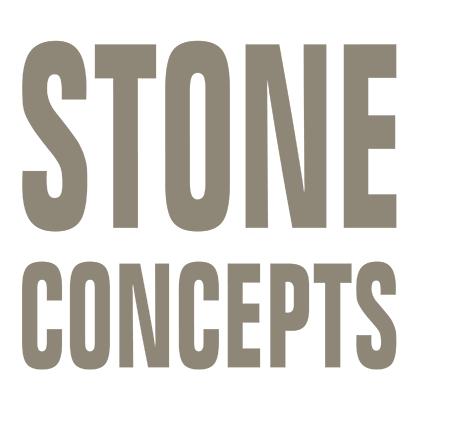 StoneConcepts