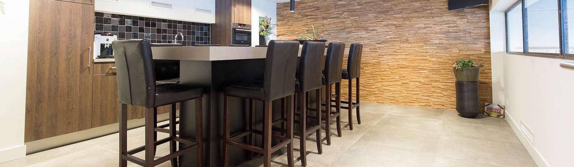 wandtegels keuken flevoland : Stone Concepts Naaldwijk Tegels Nl